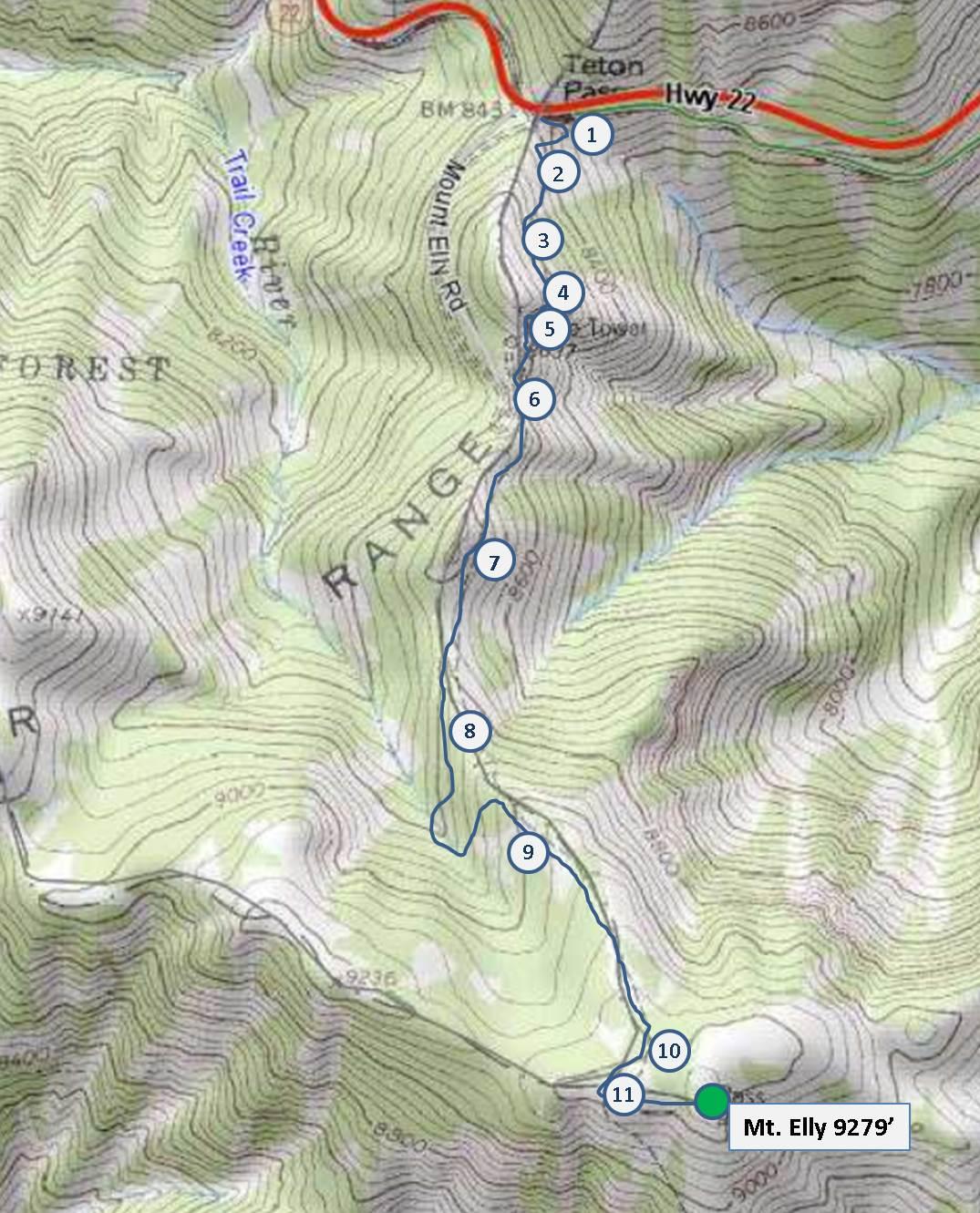 Tetpass map_sm_7.26.20